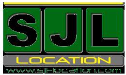 SJL Location